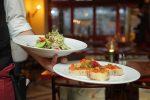 blur-breakfast-chef-cooking-262978